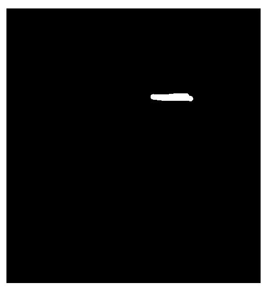 logo-bb-obie-books-publishing-company